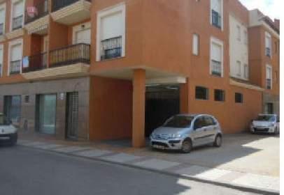 Promoción de tipologias Garaje en venta ATARFE Granada
