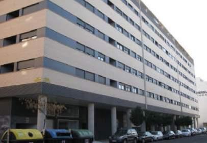 Promoción de tipologias Local en venta BADAJOZ Badajoz