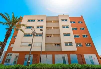 Promoción de tipologias Vivienda Local Garaje en venta ROQUETAS DE MAR Almería