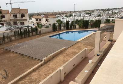 Promoción de tipologias Vivienda en venta ORIHUELA-COSTA Alicante