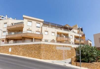 Promoción de tipologias Vivienda en venta ENVIA, LA Almería