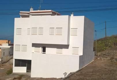 Promoción de tipologias Vivienda en venta TIJOCO BAJO Sta. Cruz Tenerife
