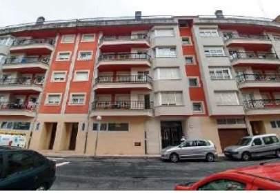 Promoción de tipologias Vivienda en venta SADA La Coruña
