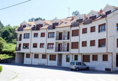 Promoción de tipologias Vivienda en venta SANTIAGO DE COVELO (COVELO, O) Pontevedra