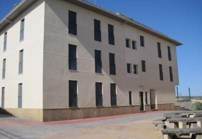 Promoción de tipologias Vivienda en venta SALAS BAJAS Huesca