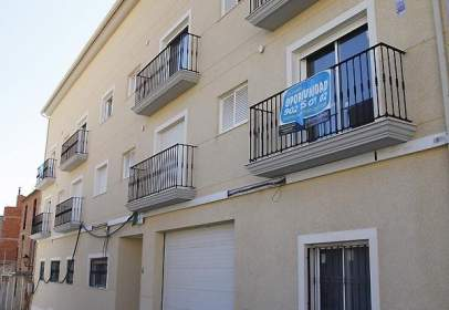 Flat in Carrer de Arrabal, 56