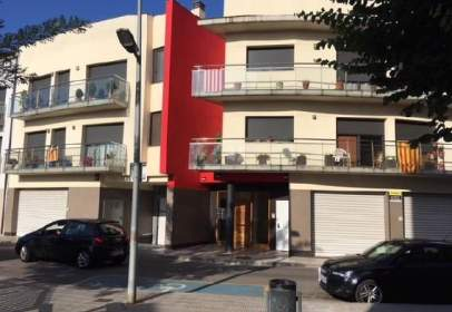 Promoción de tipologias Local en venta BISBAL D'EMPORDA, LA Girona