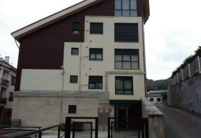 Promoción de tipologias Local en venta CANGAS DE ONIS Asturias