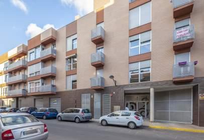 Promoción de tipologias Vivienda en venta ALGEMESI Valencia
