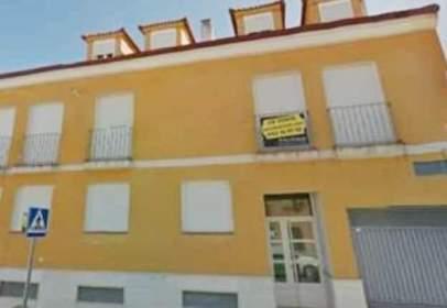 Vivienda en BERNUY DE PORREROS (Segovia) en venta