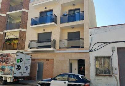 Duplex in  Ramon y Cajal,  31