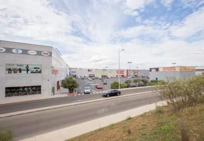 Promoción de tipologias Edificio en venta TOLEDO Toledo