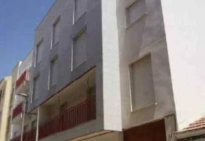 Vivienda en TORRE PACHECO (Murcia) en venta