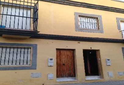 Promoción de tipologias Vivienda Local en venta BURGUILLOS Sevilla