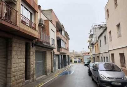 Vivienda en SANTA MARGARIDA DE MONTBUI (Barcelona) en venta