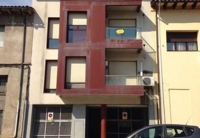 Promoción de tipologias en venta SANT QUIRZE DE BESORA Barcelona