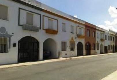 Promoción de tipologias Vivienda en venta ROSALES, LOS Sevilla