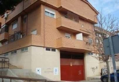 Garaje en calle de la Quebradilla,  29