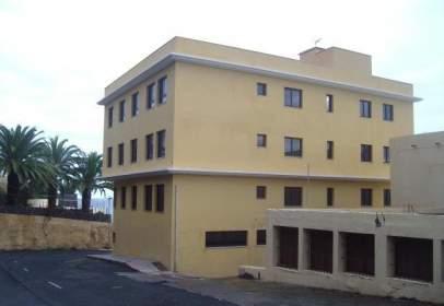 Garaje en Camino Puerto Espíndola,  8