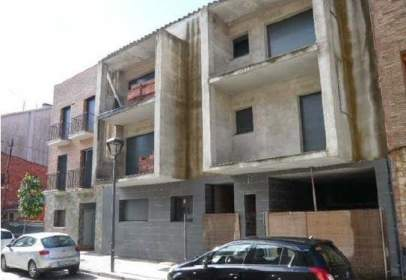 Promoción de tipologias Vivienda en venta VALLGORGUINA Barcelona