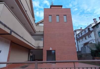 Promoción de tipologias Vivienda en venta ALCEDA Cantabria