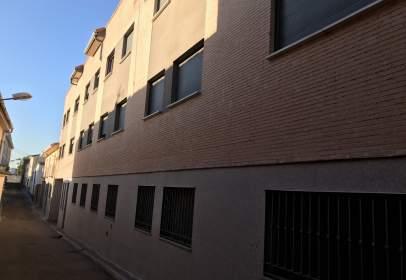 Promoción de tipologias Vivienda Garaje Trastero en venta CASARRUBIOS DEL MONTE Toledo