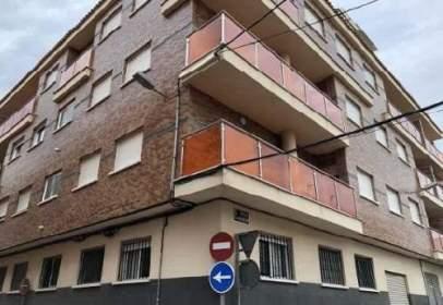 Vivienda en PALMAR, EL (EL PALMAR) (Murcia) en venta