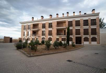 Flat in calle Fuente,  2-4
