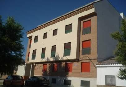 Promoción de tipologias Vivienda Local en venta CEBOLLA Toledo