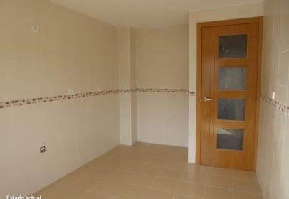 Flat in  del Bierzo,  24-26
