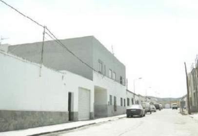Promoción de tipologias Garaje en venta SAN ISIDRO DE NIJAR Almería