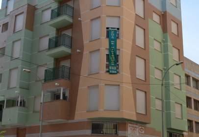 Promoción de tipologias Vivienda en venta ONDA Castellón