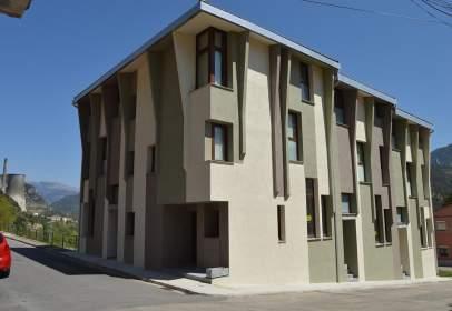 Casa en  Carbonis