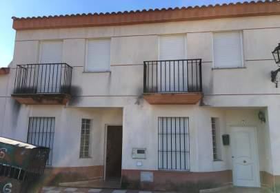 Promoción de tipologias Vivienda Local en venta ARROYOMOLINOS DE LEON Huelva