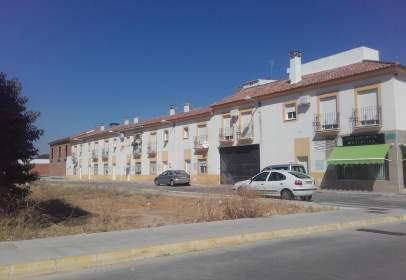 Promoción de tipologias Garaje en venta ARRECIFE, EL Córdoba