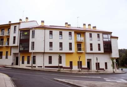 Promoción de tipologias Vivienda Trastero en venta LALIN Pontevedra