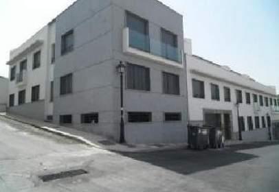 Loft in calle Goya,  31