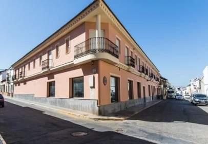 Local en ROCIANA DEL CONDADO (Huelva) en venta