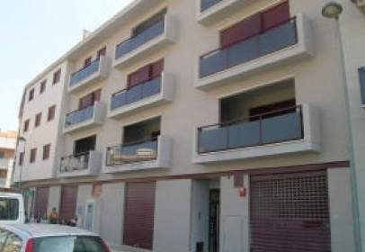 Promoción de tipologias Vivienda Local en venta FONT D'EN CARROS, LA Valencia