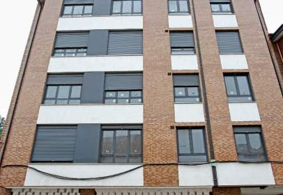 Promoción de tipologias Vivienda Local en venta ENTREGO, EL Asturias