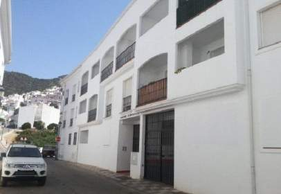 Garatge a Avellano,  S/N