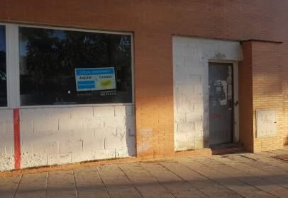 Promoción de tipologias Local en venta HUELVA Huelva