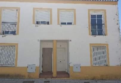 Promoción de tipologias Vivienda en venta ALCONCHEL Badajoz