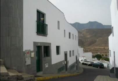 Casa adosada en calle Capitan Alonso Imperial,  1