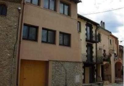 Promoción de tipologias Edificio en venta FLAÇA Girona
