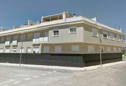Promoción de tipologias Vivienda Garaje en venta COCENTAINA Alicante