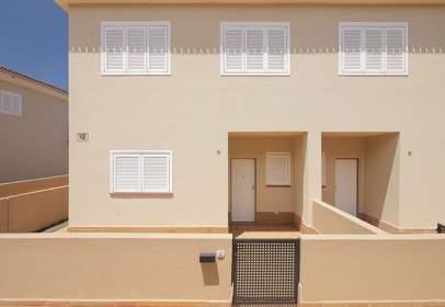 Casa en  Juan Manuel Capdevielle San Martin,  13