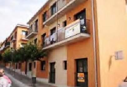 Vivienda en PALAFRUGELL (Girona) en venta