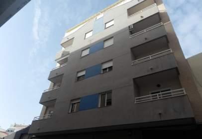 Promoción de tipologias Vivienda Garaje en venta TORREVIEJA Alicante