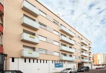 Promoción de tipologias Vivienda Local en venta DON BENITO Badajoz